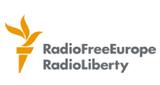 Radio Free Liberty Kyrgystan