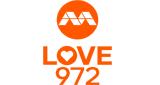 Love 972