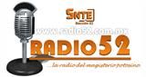 Radio 52 Slp