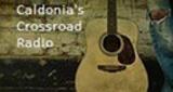 Caldonia's Crossroad Radio