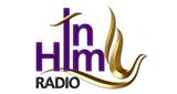 In Him Radio