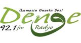Radyo Denge