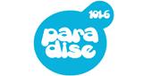 Paradise FM 101.6
