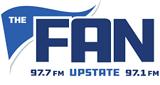 ESPN Upstate 950 AM
