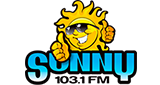Sunny 103.1