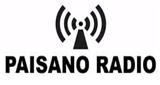 Paisano Radio