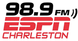 ESPN 98.9 Charleston