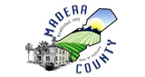 Madera, Mariposa, and Merced Counties Fire