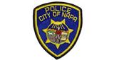 Napa County Red – Napa City Police, and Napa County Sheriff Disp