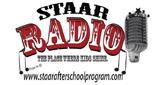 Staar Radio