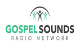 Gospel Sounds Radio Network