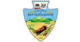 San Bernardino County System 1 – Sheriff and Fire