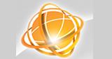 Praktores.com Internet Radio