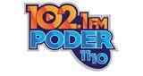 Poder 1110 AM