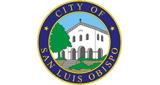 San Luis Obispo County Public Safety