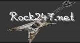 Rock247 – Rock