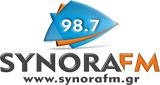 Synora FM 92.2