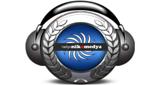 Radyo Nikomedya