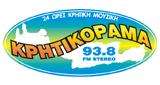 Kritikorama FM