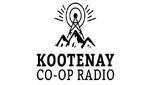 Kootenay Co-op