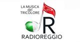 Radio Reggio
