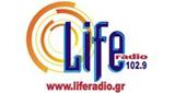 Life Radio FM