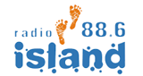 Island 88.6 FM