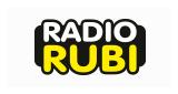 Radio Rubi