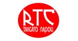 RTC Targato Napoli