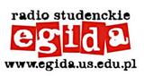 Radio Studenckie Egida