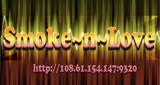 Smoke~n~Love