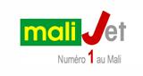 Radio Malijet