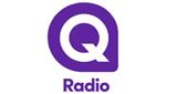 Q Radio 107 FM