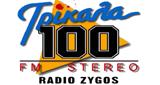 Radio Zygos