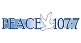 Peace 107.7 FM