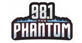 Sports Radio – 98 The Ticket