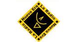 Nueva Era FM 102.5