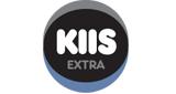Kiss Extra