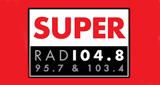 Super Rad 104.8