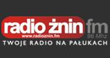 Radio Żnin FM