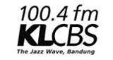 KLCBS