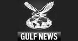 Gulf News – Radio 2