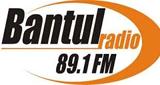Bantul Radio