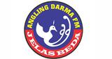 ANGLING DARMA FM