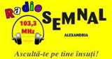 Radio Semnal