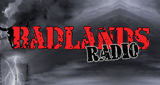 Badlands Radio