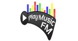 PlayMusic FM