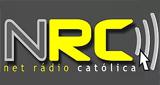 Net Radio Catolica – NRC