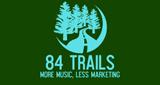 Merge98FM