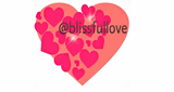 blissfullove2013 Radio
